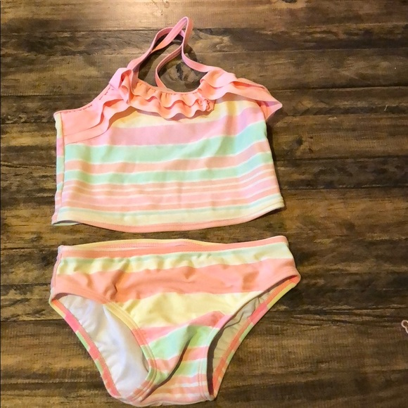 45a417f3a799a Circo Swim | Girls Suit | Poshmark